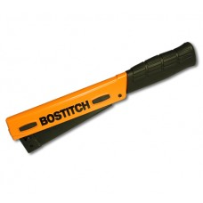 Bostitch H30-6 for STCR2619 staples