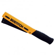 Bostitch H30-8 for STCR5019 staples