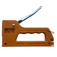 Bostitch T10